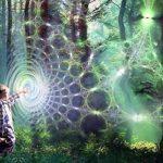 Живеем ли наистина в една илюзия?