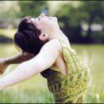 12 признака на духовното пробуждане