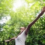 Девет причини да сме благодарни на дърветата