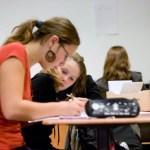Без оценки и програма: Берлинско училище преобръща преподаването с главата надолу