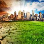 Само промяна на икономическата система може да ни спаси