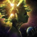Послание от природата към цялото човечество – 22 април, Ден на Земята