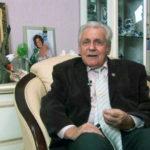 Безценните здравни съвети на професор Неумивакин