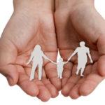 Мисията на родителите