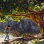 10 начина за свързване с природата