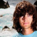 Двайсетгодишен се зае да изчисти боклука в Тихия океан само за 10 години