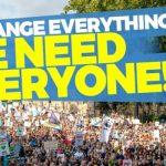 Могат ли хората да променят света към по-добро? Могат! Avaaz е един от начините.