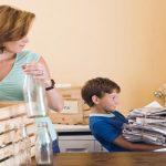 Да събираме разделно у дома – идеи, които ще ви помогнат да го правите по-лесно