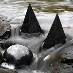 Шунгитът – древен камък и един от лековете на 21-ви век