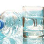 8 причини да спрем консумацията на бутилирана вода