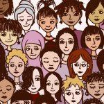 Неудобната тема – дамските превръзки от синтетични материали като замърсител