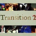 Преходът 2.0 – филм за мрежа от устойчиви общности по целия свят