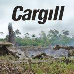 Да спрем Cargill, най-лошата компания в света