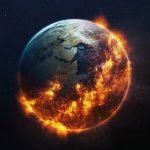 Над 11 000 учени обявиха извънредно климатично положение