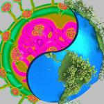 Пет начина, по които коронавирусът може да помогне на човечеството да предотврати екологична криза