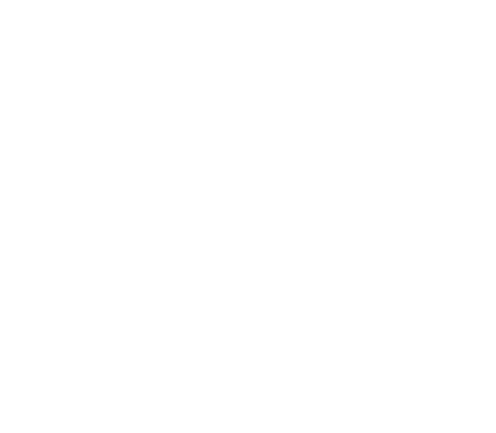 Back 40 Outdoor Events