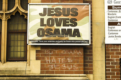 Jesus_loves_osama_3