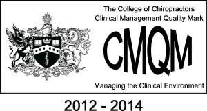 CMQM 2012 - 2014 final