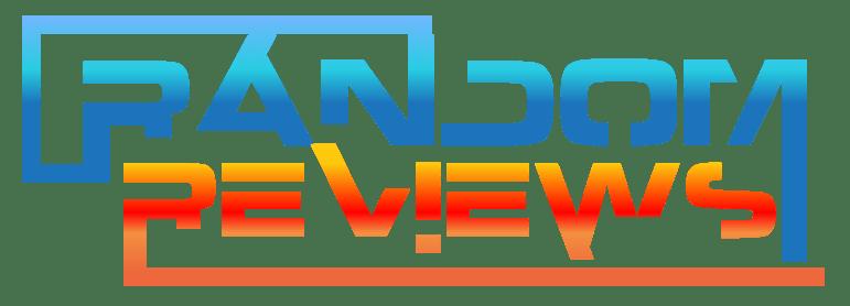 Random Reviews - OVW TV #960 (taped January 10, 2018)
