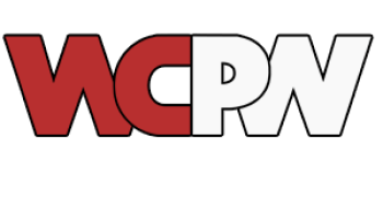 Watch WCPW KirbyMania 2017