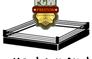 PCW - What A Time To Be A-Five (5th Anniversary Show) (August 6, 2016)