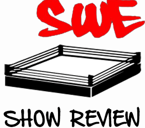 Southside Wrestling: KirbyMania (October 2, 2016)