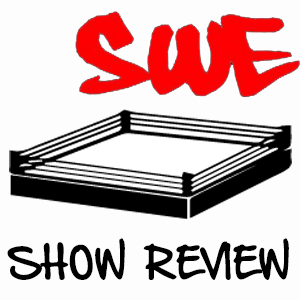 Southside Wrestling – All Hail The Queen (March 10, 2017)
