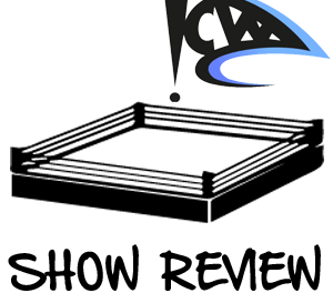 Tidal Championship Wrestling – Best Laid Plans (March 13, 2016)