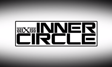 wXw Inner Circle 3 (March 9, 2017)