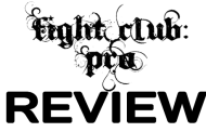 Fight Club: Pro - DTTI Hangover (May 19, 2017)