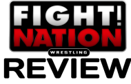 FIGHT! Nation Wrestling - Wednesday Night Wrestling S01 E03