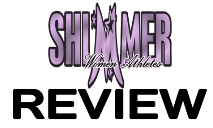 SHIMMER 80 – Alternative Women's Wrestling For WrestleMania Weekend