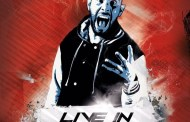 Revolution Pro Wrestling Live In Cardiff (October 15, 2017)