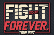 wXw Fight Forever: London (October 28, 2017)