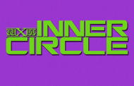 wXw Inner Circle IV (October 5, 2017)