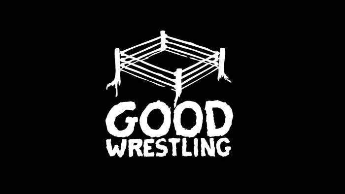 GOOD Wrestling Presents Gene Munny's Tournament of Excellence (November 24, 2018)