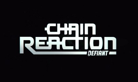 Defiant Wrestling Chain Reaction 2018 (February 18, 2018)