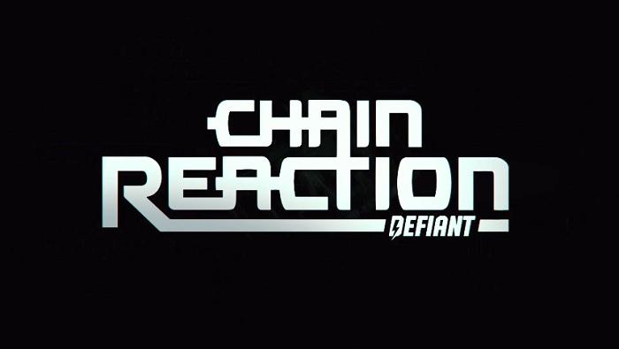 Defiant Wrestling Chain Reaction 2018 (February 18, 2018)