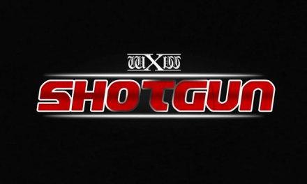 wXw Shotgun 345