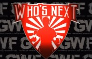 GWF Who's Next S01 E03