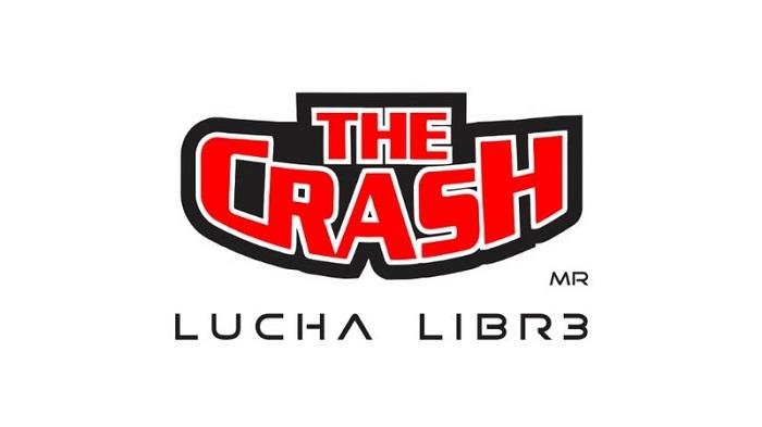 The Crash WrestleCon (April 06, 2018)