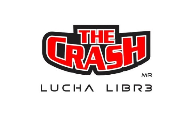 The Crash WrestleCon (April 06, 2018)