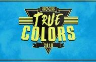 wXw True Colors 2018 (April 14, 2018)