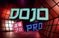 Dojo Pro - S01 E12 - Jeff Cobb