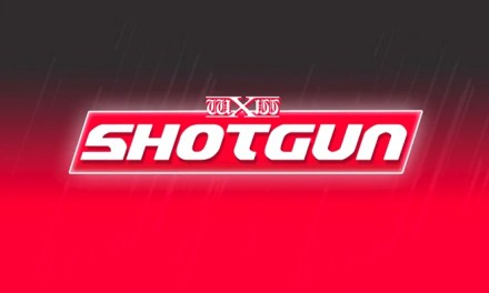 wXw Shotgun 364