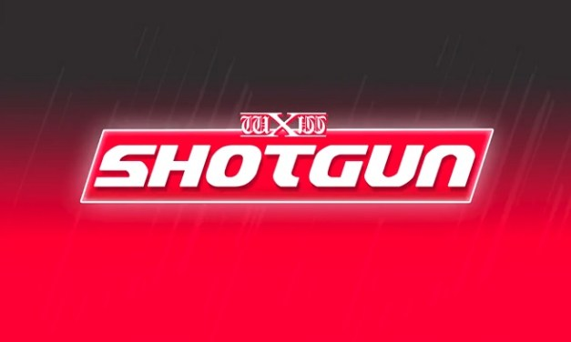 Farewell: Our wXw Shotgun Top Five Matches & Moments