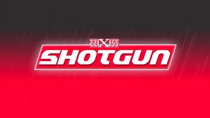 wXw Shotgun 366