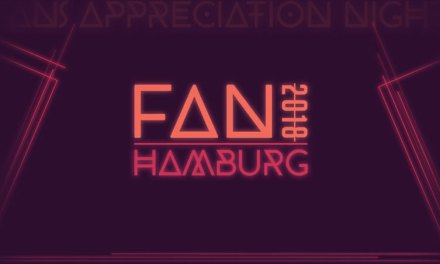 wXw Fan Appreciation Night: Hamburg (August 31, 2018)