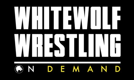 Match Review: A-Kid vs. Zack Sabre Jr. (White Wolf Wrestling Total Rumble 8) (April 14, 2018)