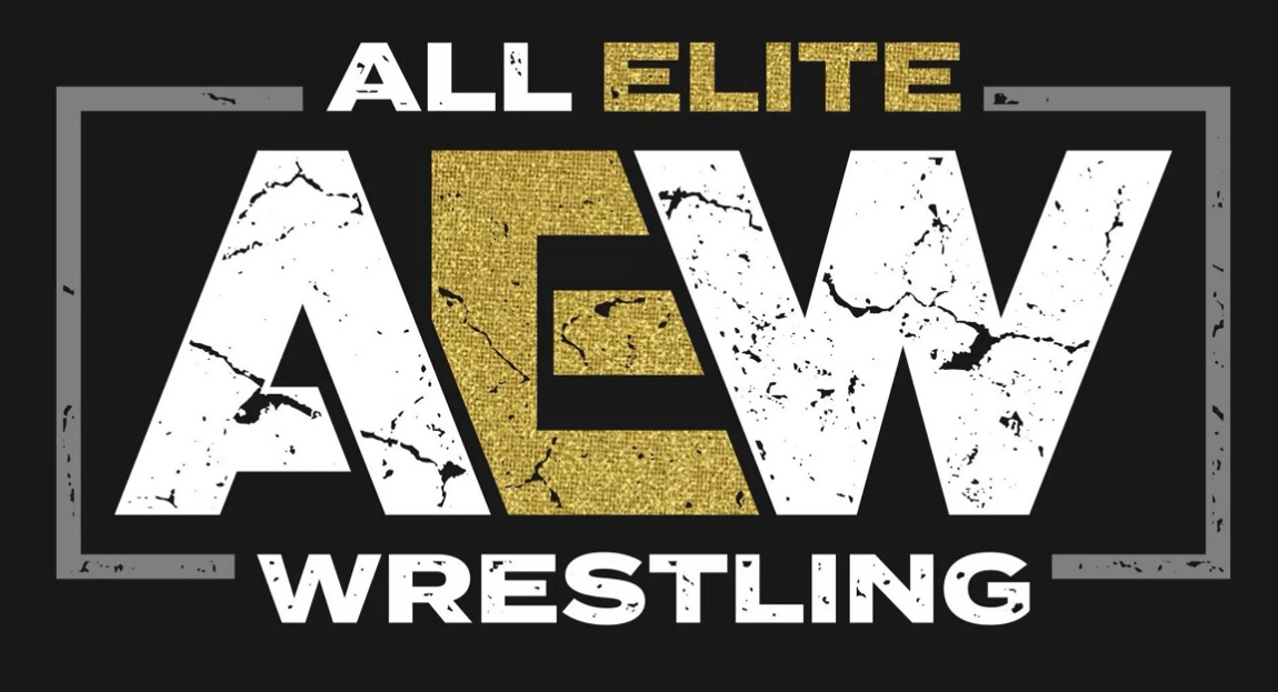 NEWS: February 16, 2019 (AEW sell-out, Oberhausen Open 2, OTT changes, Havoc/Ospreay, TK Cooper)